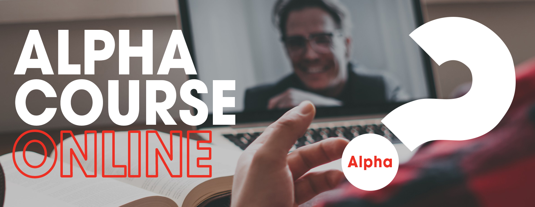 alpha-course-page-header-image